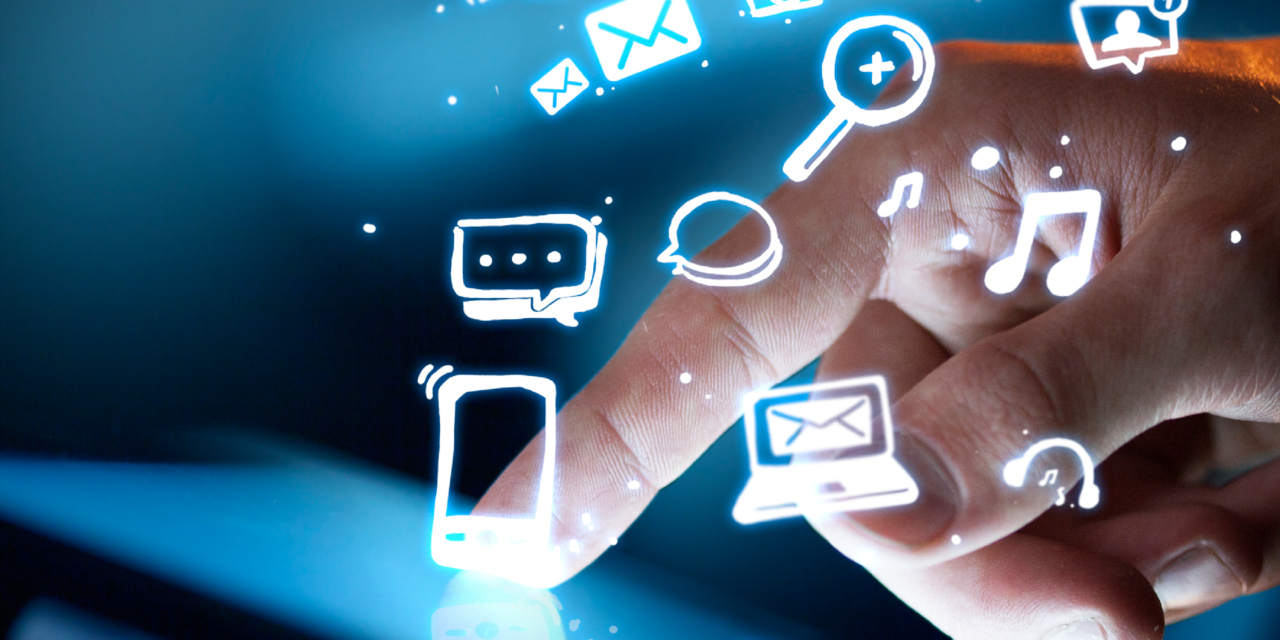 ASEAN lacking in martech stack for higher digital experience maturity: report