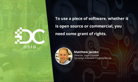 How to avoid open source licensing liabilities with SCA