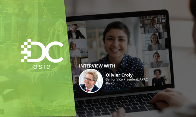 Improving virtual collaboration and learning