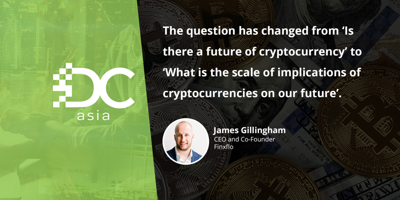 The 7 sides of a cryptocurrency future