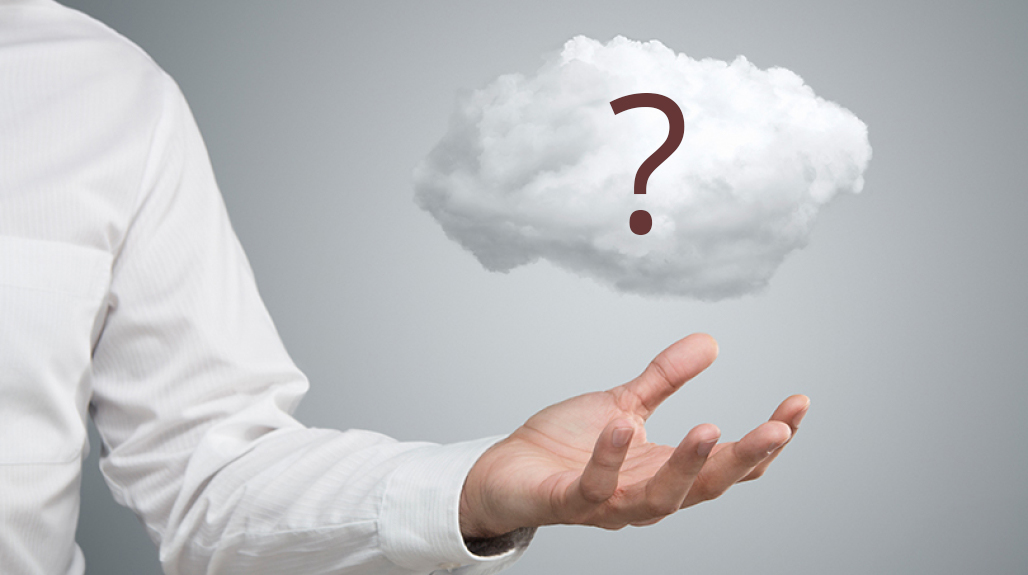 Hesitating to embrace the Cloud? These insights may change your mind