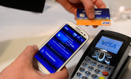 More festive spending in India this year will be digital: study