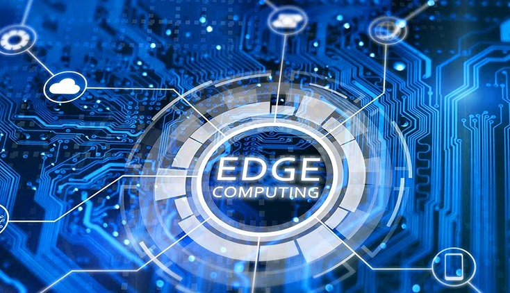 Overcoming edge computing hurdles when the Cloud does not cut it