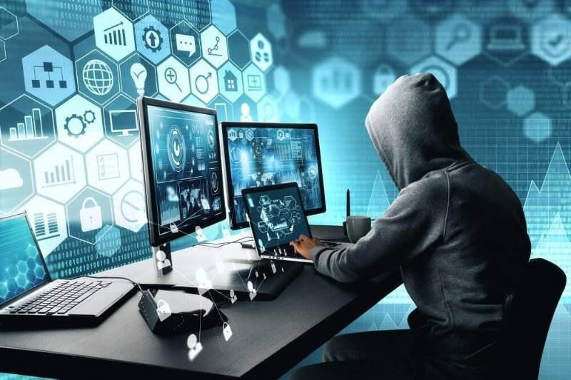 Tackling Hong Kong's cybersecurity talent shortage with training courses