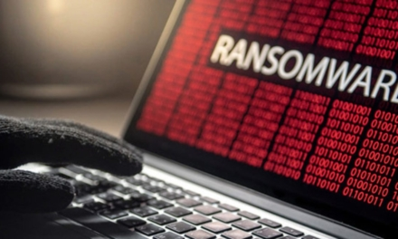 The rise of ransomware 2.0