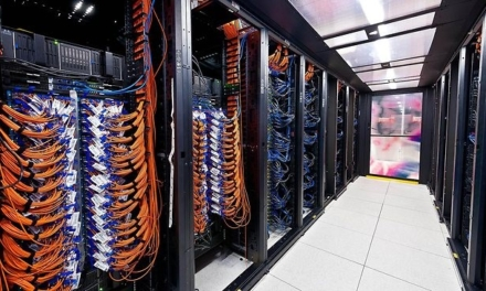 Australia to build one of the largest supercomputers in the region