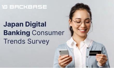 Digital banking trends in Japan