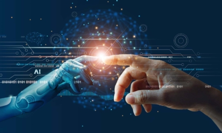 AI-driven network reaps benefits for South Korean conglomerate