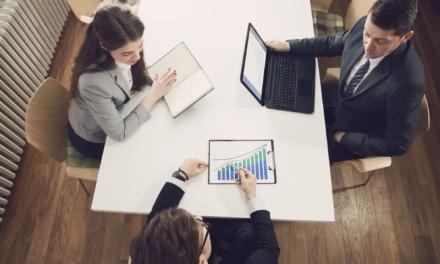 Thai insurance giant undergoes network DX via an AI solution
