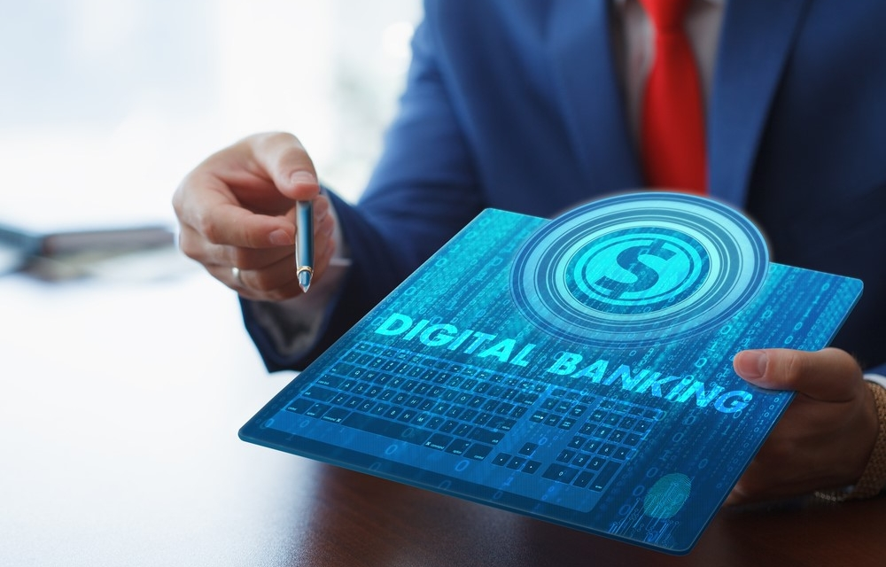 With more digital banks launching, who will be the biggest winners?