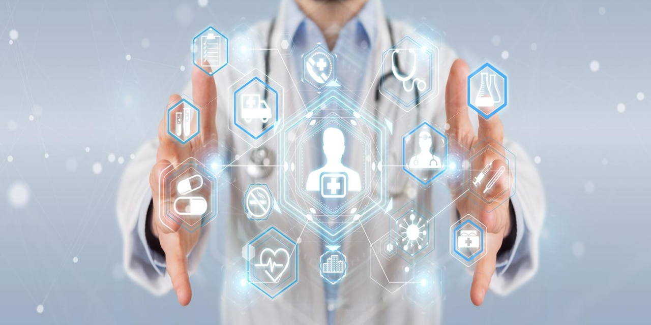 Competing agendas of APAC digital healthcare players a challenge amid pandemic opportunities