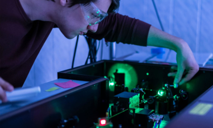 Quantum computing, semiconductors amongst top emerging APJ tech trends