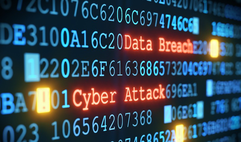 Widespread contact tracing is generating a data bounty that is up for grabs