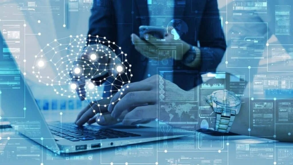 APAC is leading in terms of internal data utilization: study