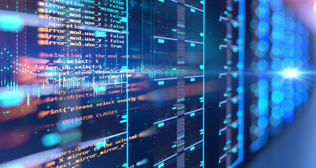 Amid rapid digitalization, technologists grapple with using data for business intelligence