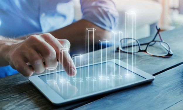 Not all digital transformation efforts are optimized: report
