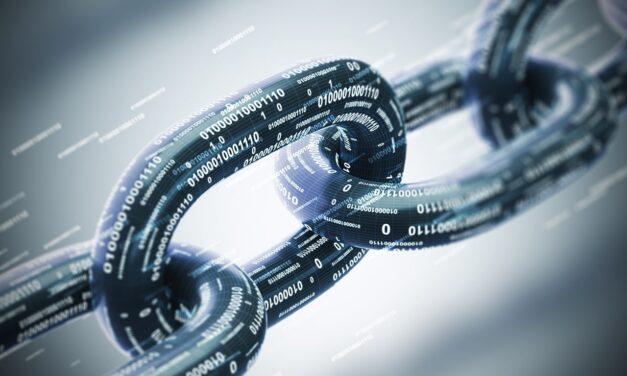 Keeping 15 million affluent members happy via DX, AI and blockchain
