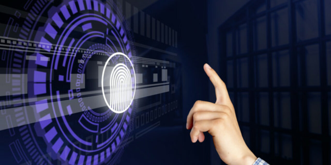 New multi-biometric identification system to extend the claws of the Law