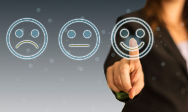 Beleaguered by customer trust issues, Singapore MNC turns to experience management tech