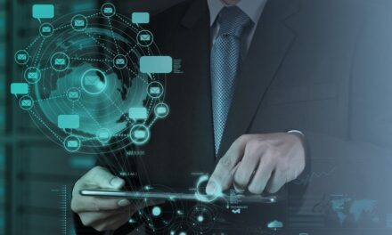 Getting lackluster ROI from RPA? Separating the leaders from the hunkerers