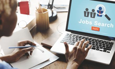 Inclusive skills-based hiring paradigm set to temper the focus on qualifications