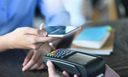 Fintech firm projects strong mobile wallet growth use by 2025