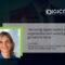 Digital transformation in APAC hinges on heartware