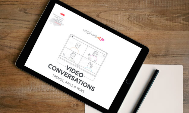 Video conversations: Singapore trends, fails and wins