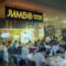 Singapore F&B chain takes a jumbo leap in digital transformation to stay agile