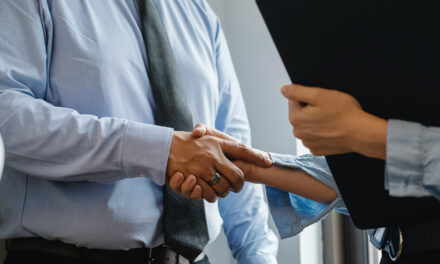 Study shows importance of salaries and working relationships in SEA