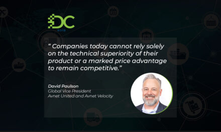 Underestimating the value of your supply chains? Think again