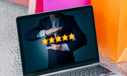 Customer eXperience is no longer a cost center: global study